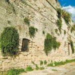 Italy Pledges €135M to Restore Southern Heritage Sites