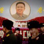 How Do You Write a Realistic Novel About North Korea?