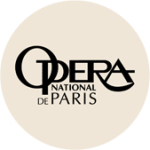 Paris Opera Ballet Wins Jerome Robbins Award