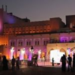 Whatever Happened To Qatar's Once-Budding Film Industry?
