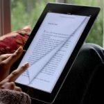 The Future Of Books: A Netflix-Like Subscription Model?