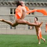 Life After Merce: What Happens After a Great Dance Company Disbands?