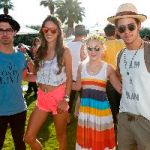 The Wildly Successful Coachella Festival Is Paying Celebrities To Attend. Why?