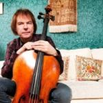 Cellist Julian Lloyd Webber Forced To Retire