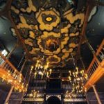 Change Of Venue – Now THIS Is How To See Opera