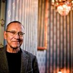 Andrei Konchalovsky, Director and Master Aphorist