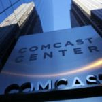 Is There *Any* Way To Make The Comcast/Time Warner Merger OK?