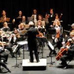 The Granite State Symphony Undergoes A Complete Overhaul