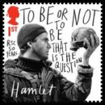Do the English Stage 'Hamlet' Too Often?
