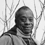 'Love Is Something You Do': Jamaica Kincaid And Lawrence Weschler On James Baldwin