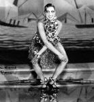 That Time Josephine Baker Adopted 12 Children And Bought A Castle In France