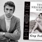 'Mad Men' and the Sexual Revolution, According To Gay Talese