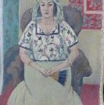 Now It Begins: Competing Claims to Paintings From Gurlitt's Trove