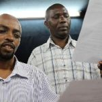 Radio Soap Opera Aims to Help Heal Scars of Rwandan Genocide