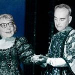 Robert Moses Vs. Jane Jacobs: The Opera