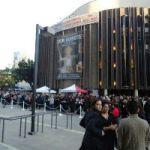 San Diego Opera Isn't 100% Doomed (Yet)