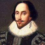 Happy 450th Birthday Shakespeare (Here's How He Became So Famous)
