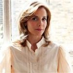 Darcey Bussell's New Mission: Getting Everyone To Dance