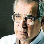 Edward J. Sozanski, 77, Longtime Philadelphia Inquirer Art Critic