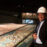 De Blasio Picks Queens Museum Director As New York's Next Cultural-Affairs Commissioner