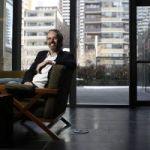Toronto Symphony Lands A New Star CEO