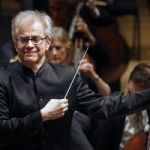 Breaking: Minnesota Orchestra Rehires Osmo Vanska