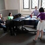 How To Start Your Own Opera Company