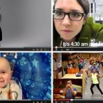 What Makes A Video Go Viral? Scientists Are On The Case