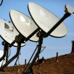 AT&T To Buy DirecTV, Creating A Competitor To The Possible Comcast/Time Warner