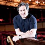 The Music Director Of Britain's Royal Opera: This Elitist Label Is Bullshit