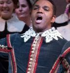 Bel Canto Makes A Strong Return (This Time From The Guys)