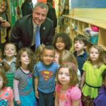 How Is Bill DeBlasio Going To Treat The Arts In NY?