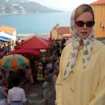 Which Princess 'Grace' You See Depends Upon Where In The World You Live