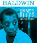 James Baldwin Reappears Just As The Country Desperately Needs Him