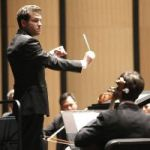 The Problem With Young American Conductors