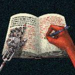 Are The Digital Humanities A False God?