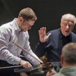Are Conductors Really Necessary?
