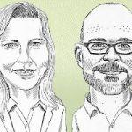 How Editors Should Edit: A Debate (Sort Of)