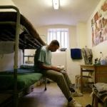 Prisoners In Italy Could Get Time Off For Reading Books