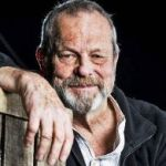 Terry Gilliam On Monty Python Reunion: 'I Find It Depressing We're Getting Back Together Again'