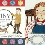 Why Is There So Little Non-Fiction For Children?