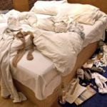 You Know What Else Is Up For Auction? Tracey Emin's Bed