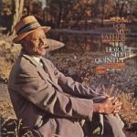 Jazz Pianist Horace Silver, 85