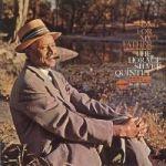 Jazz Pianist Horace Silver, 85