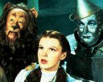 The Many Lives Of 'The Wizard Of Oz'