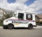 "Amazon Seems To Be ""Restocking"" Books It Blocked"