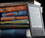 The Future Of The Digital Book? No One Actually Knows