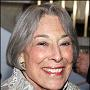 Mary Rodgers, Composer Of 'Once Upon A Mattress' And Daughter Of Broadway Royalty, Dead At 83