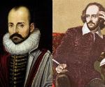 How Shakespeare – Via Montaigne – Created The Self