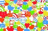 How The Internet Is Changing How We Communicate
